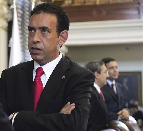 San Antonio Court Records Court Records Former Mexican Governor Stole Money From State Laundered It In