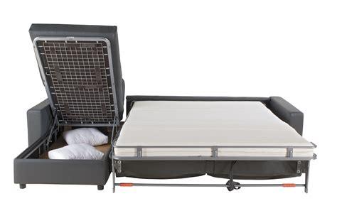 canapé convertible avec matelas quelques liens utiles