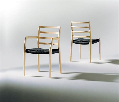 fine dining room chairs fine dining room chairs 28 images fine dining room