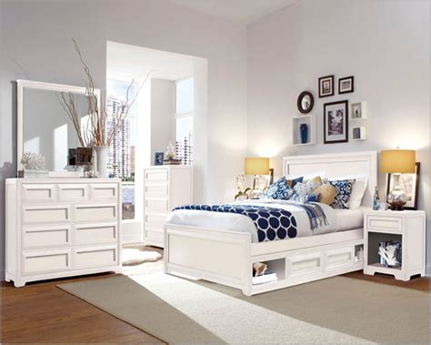 Lea Bedroom Furniture Lea Furniture Decoration Access