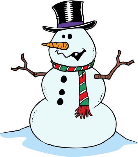 snowman clipart best snowman clipart 2241 clipartion