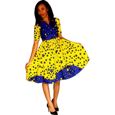 Model Robe Courte En Pagne mode de robe courte en pagne mod 232 les populaires de robes
