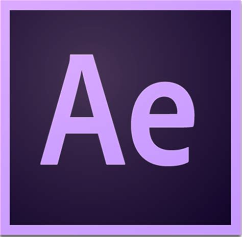 tutorial edit video dengan adobe after effect cara dasar edit video menggunakan adobe after effect cc