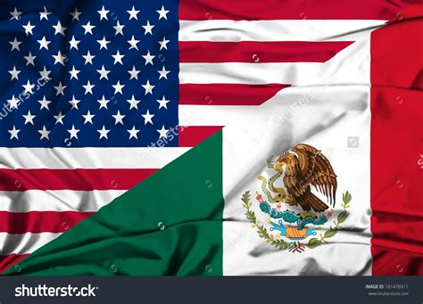 mexican colors flag flag clipart mexican american pencil and in color flag