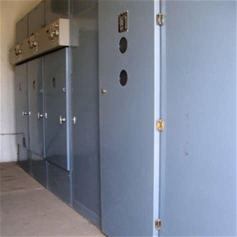 armoire de distribution électrique armoires lectriques algrie