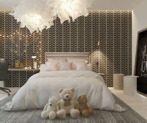 decorating bedrooms ideas kids room designs interior design ideas