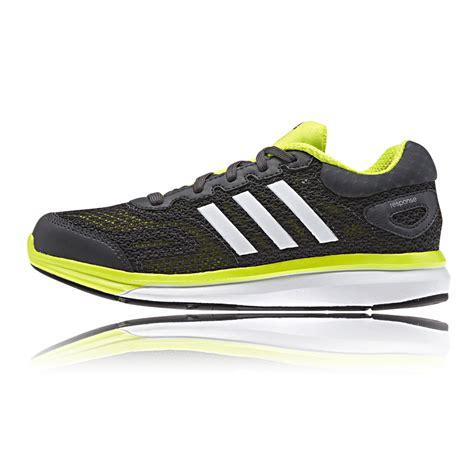 Adidas Response Shoes adidas response junior running shoes 50