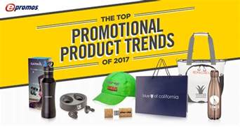 Best Home Products 2017 Trend Alert Best Promotional Items Giveaways And Swag