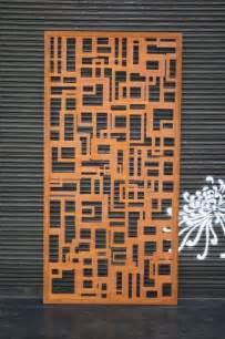 pin by utpadel on metal panels