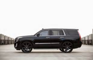 Cadillac Escalade On 26s 2015 Cadillac Escalade On 26 Inch Rims Html Autos Post