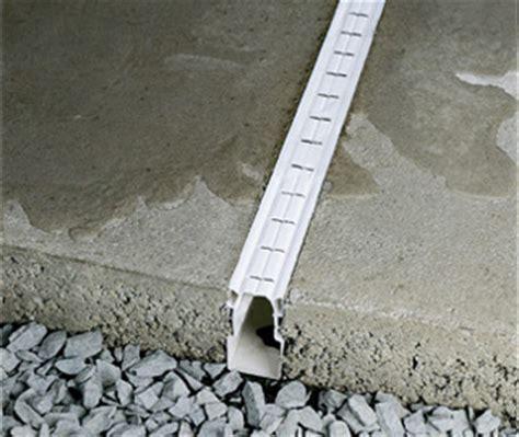Garage Floor Drain Catch Basin System Iahr2013org