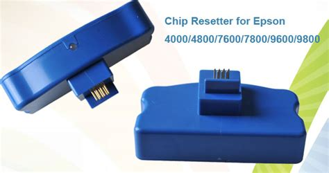 chip resetter software for epson chip resetter for epson stylus pro 4000 4800 4880 7600