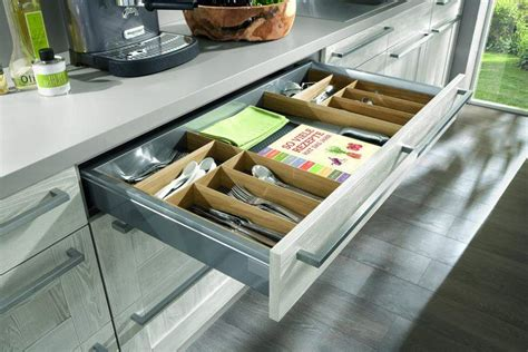 modern kitchen cabinets nyc modern kitchen cabinets accessories nyc
