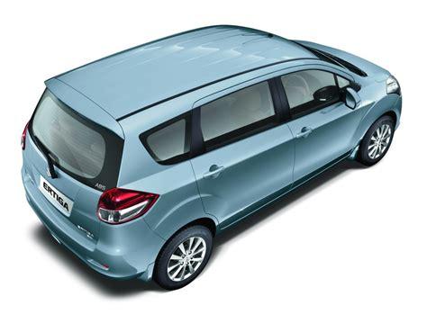 Maruti Suzuki Ertiga Price Price Of Maruti Suzuki Ertiga A Car