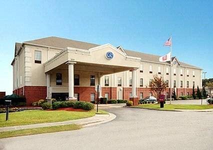 comfort suites jacksonville comfort suites jacksonville jacksonville north carolina