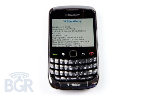 mobile9 themes blackberry curve 9300 theme blackberry curve 9300