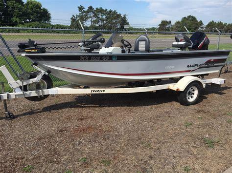 skeeter boat center ramsey mn 1998 alumacraft 17ft single console 90hp mercury 6990