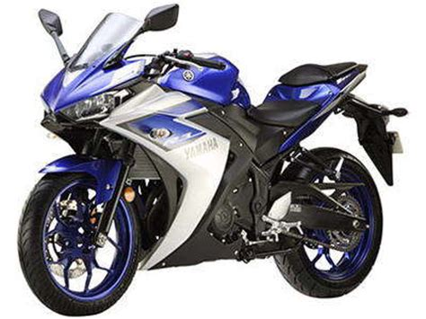 Front Yamaha R25 Original yamaha yzf r3 for sale price list in the philippines may