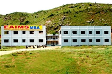 Gate Mba College Tirupati by Home Page Eaimsprojects 50webs