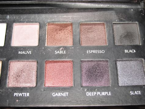 Review Eyeshadow Inez Harga makeup lover review swatches lorac pro palette dupe