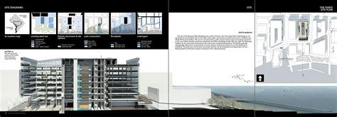 The Architectural Student Design Help Architectural Student Portfolio Design Www Pixshark Images Galleries With A Bite