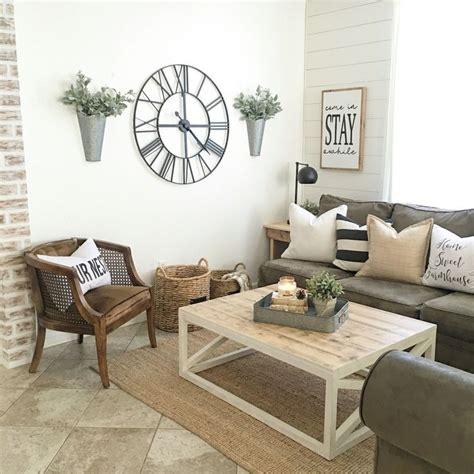 wall decor for living room living room wall decor ideas 2017 wall decor ideas