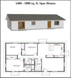 Cad Home Design Free Autocad House Plans Free Download