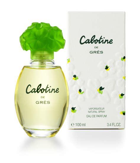 Parfum Cabotine De Gres by Cabotine De Gr 232 S Eau De Parfum Parfums Gr 232 S