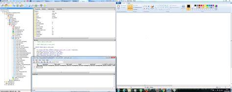 django creating test database slow python django testing database is inconsistent with that