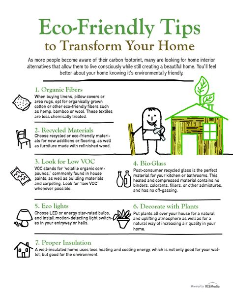eco friendly houses information eco friendly houses information how to make your home