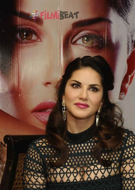 film india one night stand one night stand one night stand sunny leone fan photos