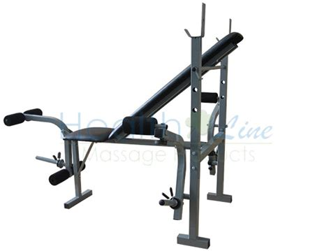 bench press your own weight bench press your own body weight 28 images planet fitness paused bench press 2 25