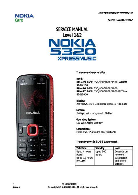 nokia e72 mobile themes download driver nokia e72 games 320x240 free zip secrets and lies