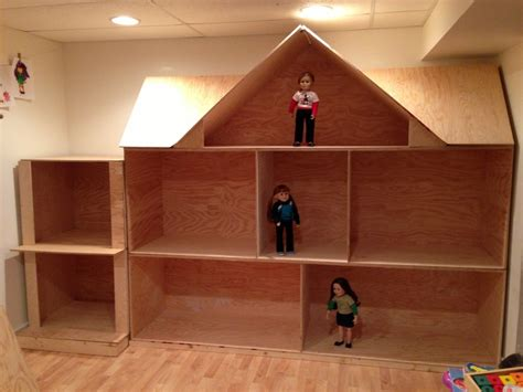 doll house construction 17 best images about maplelea friends on pinterest girl dolls cheap accessories and