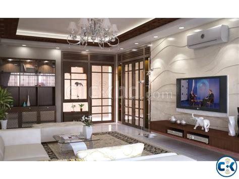 interior designer wanted interior designer wanted clickbd