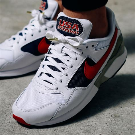 Nike Azr Vegasus the nike air pegasus 92 olympic on kicksonfire