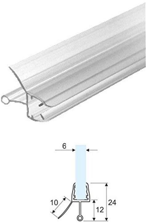 guarnizione porta doccia guarnizioni box doccia materiali e prezzi