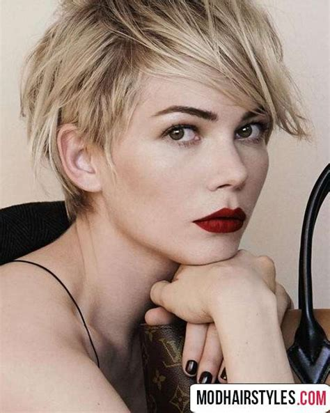 pixie cuts to hide thinning hair front hair pixie haircut for thin hair 20 elegant pixie haircuts