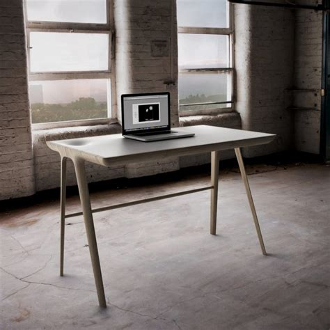 minimalist desk in artistically antique structure desk home building furniture and