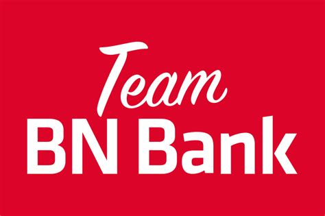 Team Bn Bank And Team Serneke Registered On Guide World