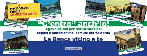 Banca Credito Cooperativo Valdarno by Banca Valdarno La Banca Vicino A Te