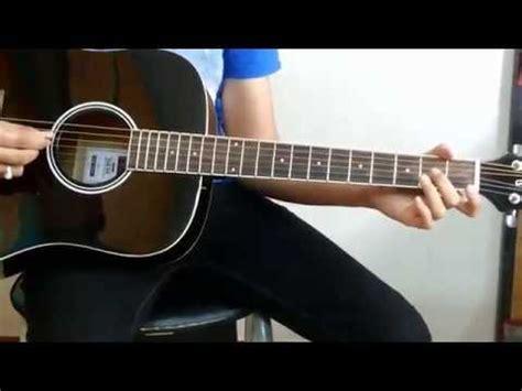 guitar tutorial jeena jeena full download jeena jeena atif aslam badlapur guitar