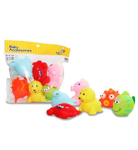 Baby Swimming Toys by 83005 Baby Swimming Bath Toys Bee Sonbee