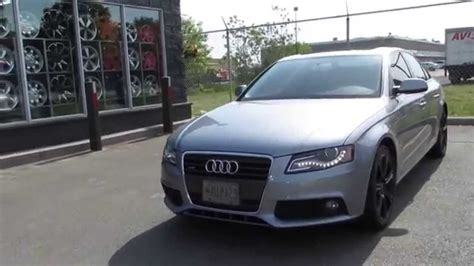 hillyard lions 2011 audi a4 quattro with 18 inch matte