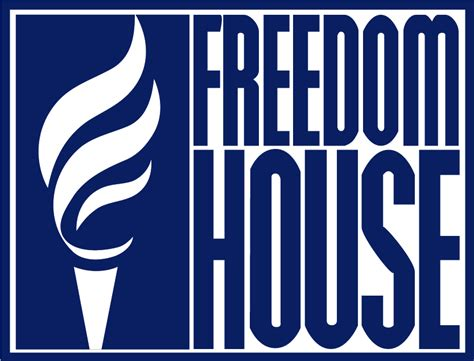 Freedom House Changes Its Report About Lithuania On Efhr S Application European