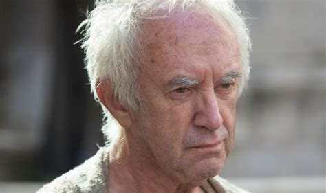 game of thrones actor high sparrow game of thrones season 5 jonathan pryce admits he