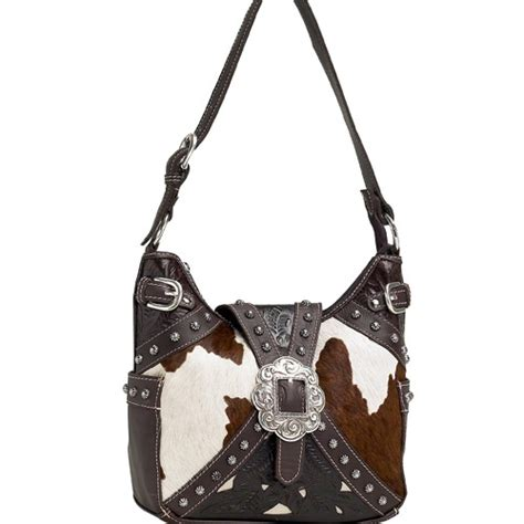 American West Cowhide Purses 17 best images about american west purses on