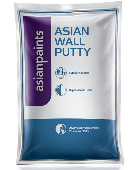 wall putty asian wall putty asian wall putty consumer review