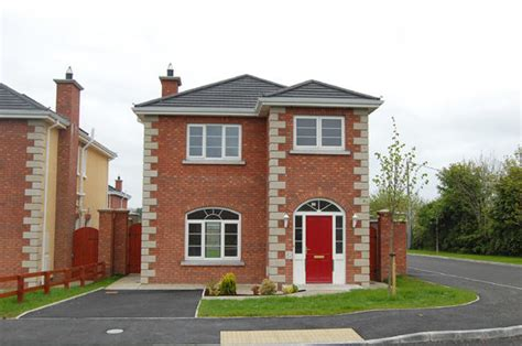 detached house 4 bedroom detached house for sale in uk lowest rent