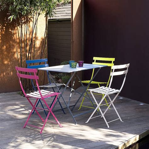 100 Table And Chair Set Outdoor Table And Chair Sets China Fancy Folding Chairs